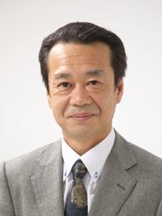 中島 雅士 神経難病診療部長