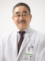 鈴木 龍太理事長