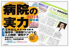 jituryoku2014.jpg