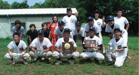 鶴巻温泉病院 野球部「つるず」.jpg