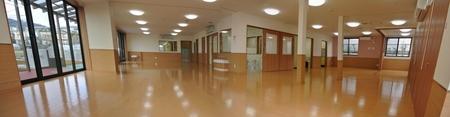 保育室(パノラマ).jpg
