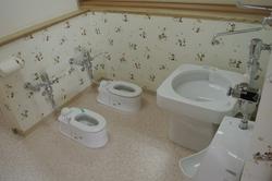 幼児トイレ.jpg