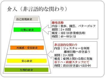 病院賞.jpg