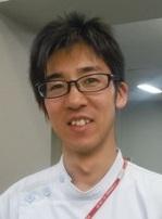 edit_akita.jpg