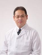 回復期リハビリセンター副部長の柳原聡先生