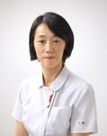 小澤副看護部長