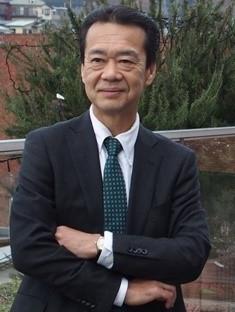 dr_nakajima.jpg